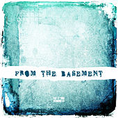 From the Basement by Various Artists