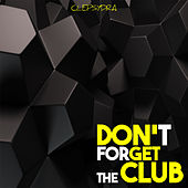 Don't Forget the Club by Various Artists