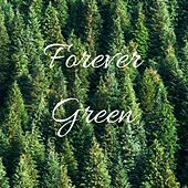 Forever Green by Nature Sounds