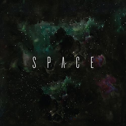 Play & Download Atlas: Space (Deluxe) by Sleeping At Last | Napster