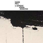 n-Dimensional Analysis by Mark Fell
