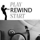 Play Rewind Start von Various Artists