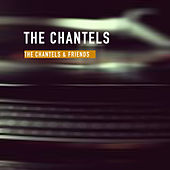 The Chantels & Friends von Various Artists