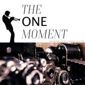 The One Moment von Glenn Miller
