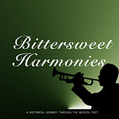 Bittersweet Harmonies von Various Artists