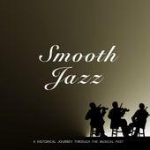 Smooth Jazz von Various Artists