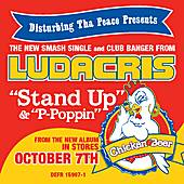Play & Download Stand Up by Ludacris | Napster