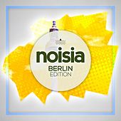 Noisia: Berlin Edition by Various Artists