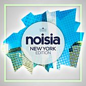 Play & Download Noisia: New York Edition by Various Artists   Napster