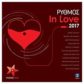 Play & Download Rythmos In Love 2017 [Ρυθμός In Love 2017] by Various Artists | Napster