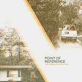 Play & Download Point of Reference by The Orange Constant | Napster