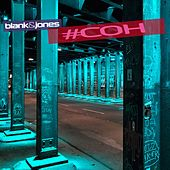 Play & Download Coh by Blank & Jones | Napster