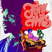 Funk Hits von Various Artists