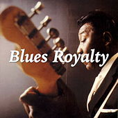 Blues Royalty von Various Artists