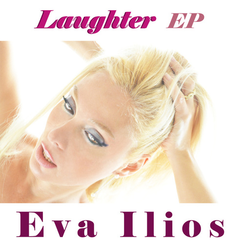 Laughter by Eva Ilios