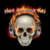 Power of Dubstep, Vol. 1 by Various Artists