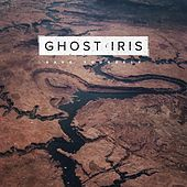 Play & Download Save Yourself by Ghost Iris   Napster