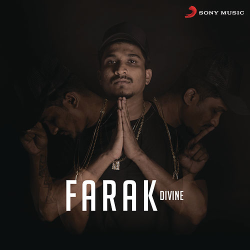 Play & Download Farak by Divine | Napster