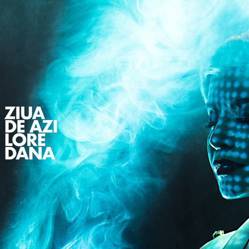 Play & Download Ziua de azi by Loredana | Napster