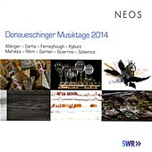 Play & Download Donaueschinger Musiktage 2014 by Various Artists | Napster