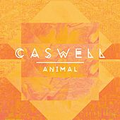 Play & Download Animal by Caswell   Napster