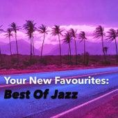 Your New Favourites: Best Of Jazz von Various Artists