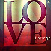 Love Lounge von Various Artists