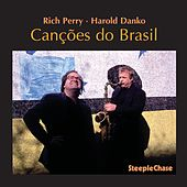 Play & Download Canções do Brasil by Harold Danko | Napster