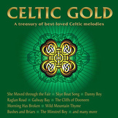 Play & Download Celtic Gold by Various Artists | Napster