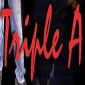 Play & Download Triple A by Triple A | Napster