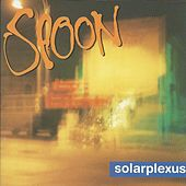 Play & Download Solarplexus by Spoon | Napster