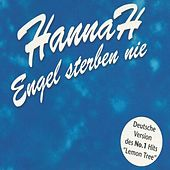 Play & Download Engel sterben nie by Hannah | Napster
