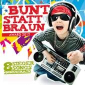 Bunt statt Braun von Various Artists