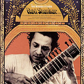 Play & Download The Sounds Of India by Ravi Shankar | Napster