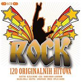 Rock 'N' Roll - 6CD Box by Various Artists