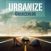 Grenzenlos by Urbanize