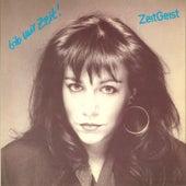 Play & Download Gib mir Zeit by Zeitgeist | Napster