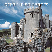 Play & Download Great Irish Tenors by Robert White | Napster