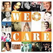 We Care by Various Artists