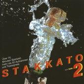 Stakkato 2 by Stakkato 2