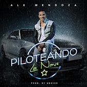 Play & Download Piloteando la Nave by Ale Mendoza | Napster