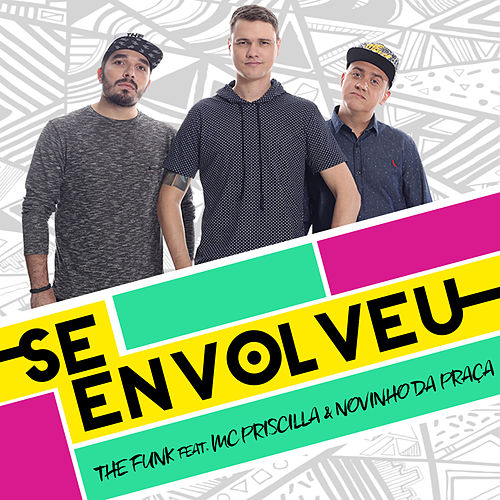 Play & Download Se Envolveu by Funk | Napster