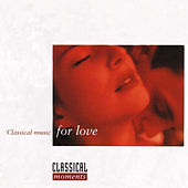 Play & Download Classical Moments - Classical Music For Love by Stephen Gunzenhauser | Napster