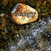 Play & Download Down in the Flood / Forgive Me by Dodgy   Napster