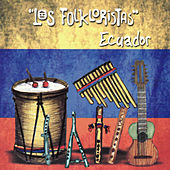 Play & Download Ecuador by Los Folkloristas | Napster