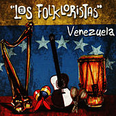 Play & Download Venezuela by Los Folkloristas | Napster
