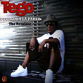 Play & Download Pegaito a la Pared