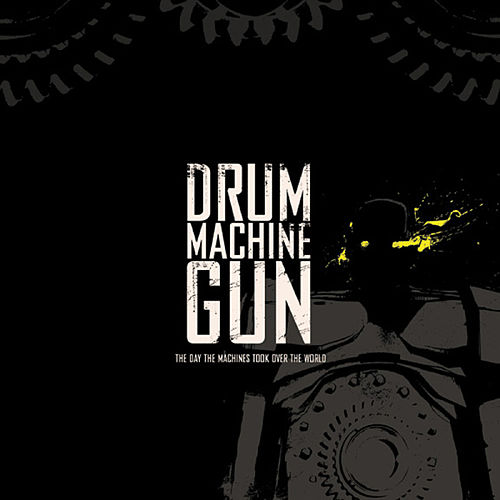 Play & Download The Day the Machines Took Over the World by Various Artists | Napster