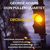 Decisions by George Adams