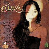 Play & Download Diwa by Grace Nono | Napster
